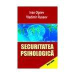 Securitatea Psihologica