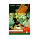 Reflexologia de la A la Z