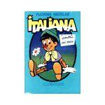 Italiana pentru cei mici
