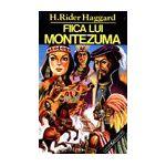 Fiica lui Montezuma