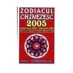 Zodiacul chinezesc 2005