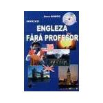 Invatati engleza fara profesor