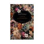 Cartea parfumurilor