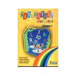 Matematica distractiva, clasa I