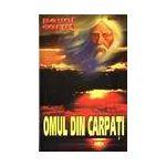 Omul din Carpati