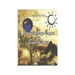 Invataturile magice complete ale tuturor timpurilor vol. II
