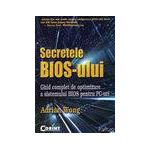 Secretele BIOS-lui