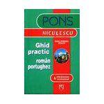 Ghid practic roman-portughez