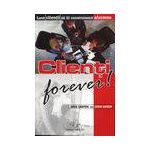 Clienti forever!