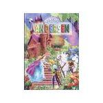 Povesti - Andersen (editie de lux)