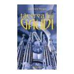 Tacerea Lui Gaudi