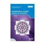 Saundarya-Laharī - Oceanul de frumusete