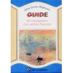Guide de conjugaison des verbes francais