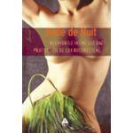 Aventurile intime ale unei prostituate de lux bucurestence