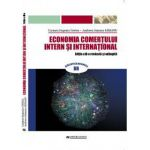 Economia comertului intern si international