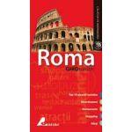 Călător pe mapamond - Roma