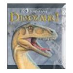 Dinozaurii in 3 dimensiuni