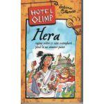 HOTEL OLIMP - Hera