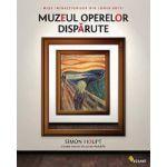 Muzeul operelor disparute