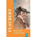 Bouvard şi Pécuchet