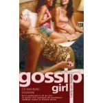 Gossip Girl. Cei Mai Buni... Dusmani