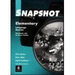 Snapshot Elementary Language Booster