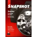 Snapshot Starter Language Booster