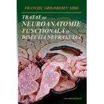 Tratat de neuroanantomie functionala si disectia nevraxului