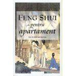 Feng shui pentru apartament