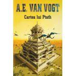 Cartea lui Ptath