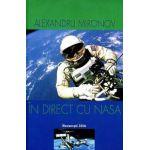 In direct cu NASA