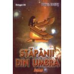 Stapanii din umbra - Octogon 85