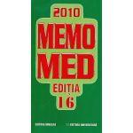 Memomed 2010
