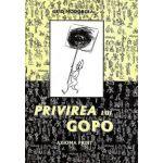 Privirea lui Gopo
