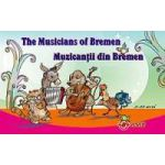 The Musicians of Bremen - Muzicantii din Bremen