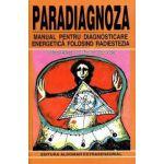 Paradiagnoza