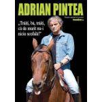 Adrian Pintea. Numar special al revistei VreauBilet-ro