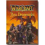 WarCraft - Ziua Dragonului (Vol. 1)