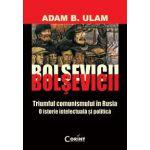Bolsevicii