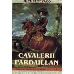 Cavalerii Perdaillan