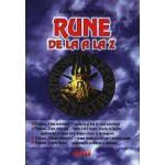 Rune de la A la Z