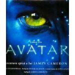 Lumea din Avatar. Aventura epica a lui James Cameron