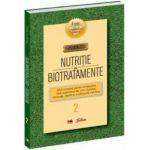 Nutriţie şi biotratamente - vol.2