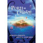 Porti de Cristal. Vol.1 Insula