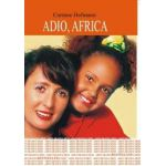 Adio, Africa