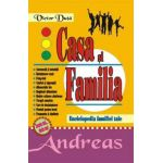 Casa si familia - Enciclopedia familiei tale