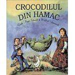 Crocodilul din hamac