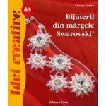 Bijuterii din mărgele Swarovski