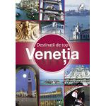 Destinatii de top - Venetia