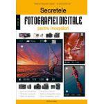 Secretele fotografiei digitale pentru începători